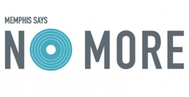 NO-MORE_LOGO
